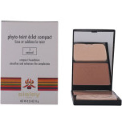 Sisley Phyto Teint Eclat Compact Base 3 Natural