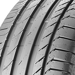 Continental ContiSportContact 5 ( 245 35 R21 96W XL ContiSilent )