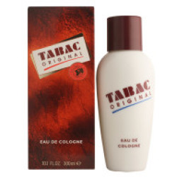 TABAC ORIGINAL eau de cologne flacon 300 ml