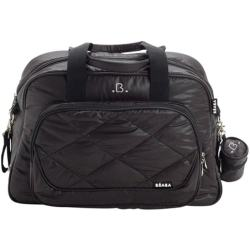 Bolso cambiador New York City 940183