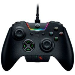 Game Keypad Razer Wolverine Ultimate Xbox One