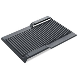 Grill BOSCH HEZ390522
