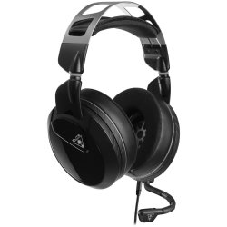 Turtle Beach Elite Atlas Auriculares Negro