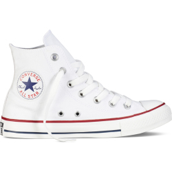 Converse Chuck Taylor All Star Classic High Top