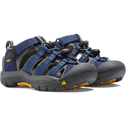 Keen Newport H2 Kids Walking Sandals SS20