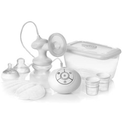 Tommee Tippee Sacaleches Electrico
