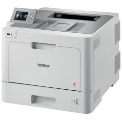 Brother Hl L9310cdw