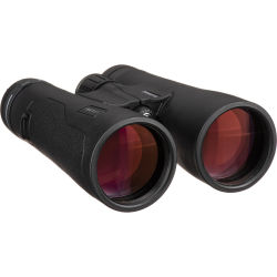 Bushnell BEN1250 12x50 Engage Prismaticos